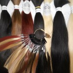 Волосы славянские купить для наращивания заказать в Харькове и Украине