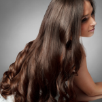 При покупке волос для наращивания премиум-класса услугу наращивание волос вы получаете бесплатно.